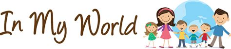 Letter You Are My World Preschool Letter L In My World