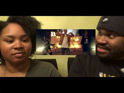 g eazy youtube music g eazy no limit remix music video reaction youtube