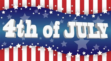Is The Post Office Open On July 4th by Fourth Of July Weekend Chinoe Creek Apartments Prg