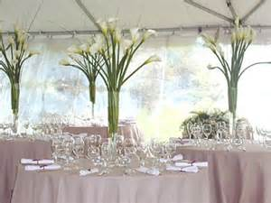 Florist Wholesale Vases Centerpieces Palm Springs Florist Palm Springs Event