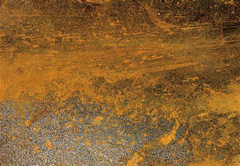 Wandfarbe Mit Effekt by Mit Effektfarben W 228 Nde Kreativ Gestalten Obi Zeigt S
