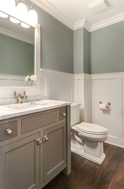 Standard Height Of Wainscoting by 16 Wainscoting Style Ideas And How To Install Them Reverb
