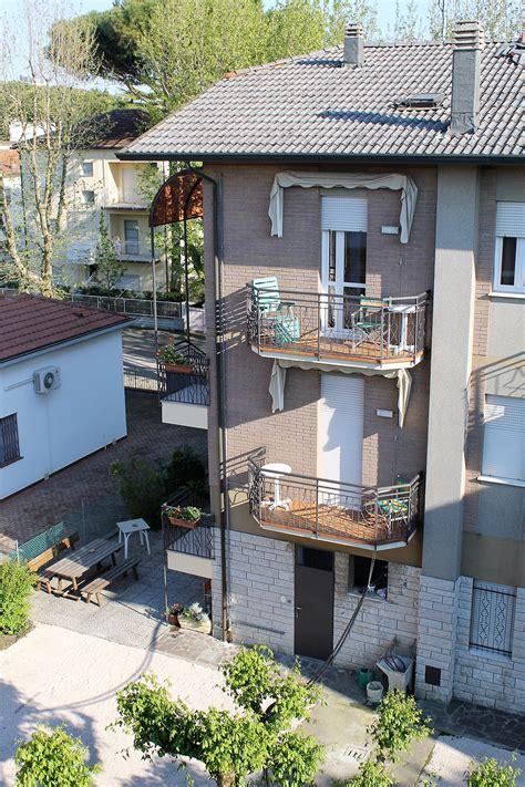 appartamenti pinarella di cervia vacanze appartamenti vacanza pinarella di cervia ville foschi