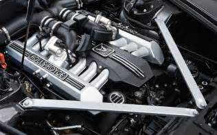 Rolls Royce Phantom Engine Rolls Royce Phantom Coupe Engine Jpg Photo 32