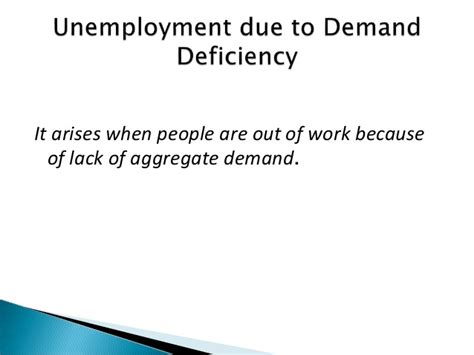 Who Are Unemployed Because Of Search Are Best Classified As Effects Of Unemployment On Economy