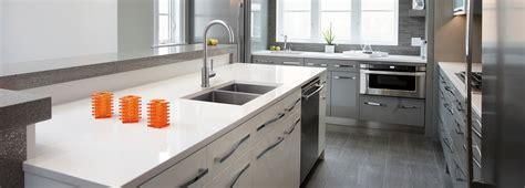 franke kitchen sinks catalogue franke sinks ireland franke kitchen sinks and taps