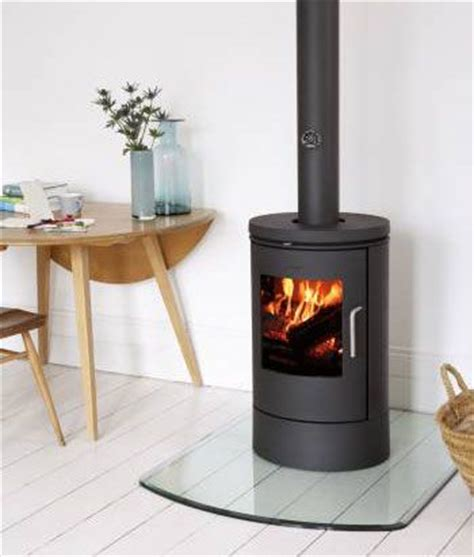 Wood Burner For Small Fireplace by 17 Best Ideas About Wood Burning Stoves On