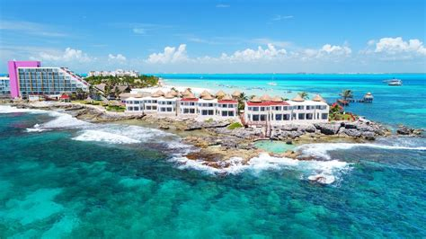 best price all inclusive resorts reef isla all inclusive 2017 pictures