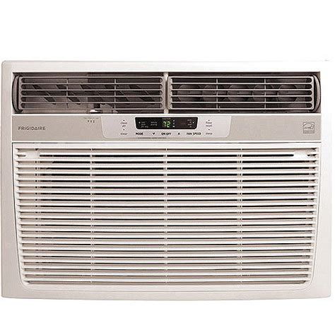 how many btus do i need to cool my house how many btu air conditioner do i need for my house