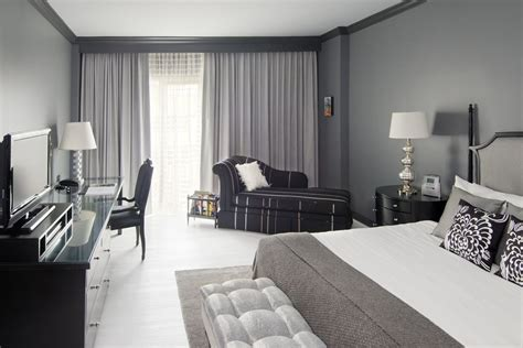 grey and white color scheme interior 10 of the best colors to pair with gray
