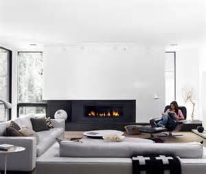 modern sitting room photo gallery contemporary modern living rooms