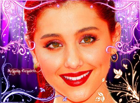 world famous singer enyahlee famous singers