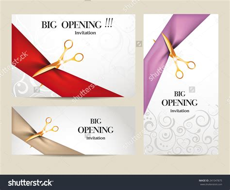 invitation for opening new shop invitation wording for new shop opening images