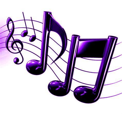imagenes notas musicales para imprimir imprimir dibujos dibujos de personajes de notas musicales