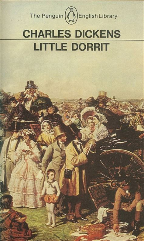 charles dickens biography video bbc charles dickens little dorrit the book and the bbc tv
