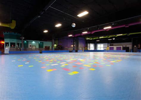 game faq simoni ice rink boston roller derby roller skating rink floor cost meze blog