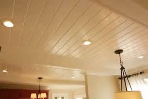 Alternative Ceiling Ideas Drop Ceiling Alternative Retail Displays