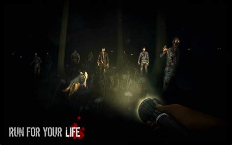 into the dead apk into the dead 2 2 2 mod apk mod hack mania mod apk