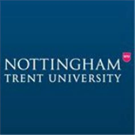 nottingham trent university interview questions
