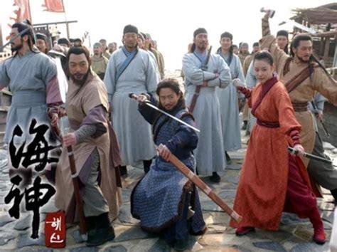film korea terbaik di asia 40 drama korea tentang kerajaan terbaik yang asik di tonton