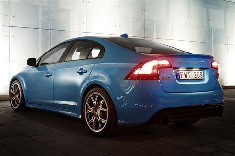 volvo sports cars sports cars 2015 2013 volvo s60 polestar sedan