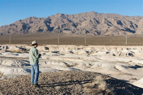 tule springs fossil beds national monument best hikes for 2017 spectacular must do new walks opening