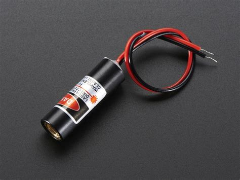 buy laser diodes australia buy laser diodes australia 28 images cheap import products 405nm laser diode buy wholesale