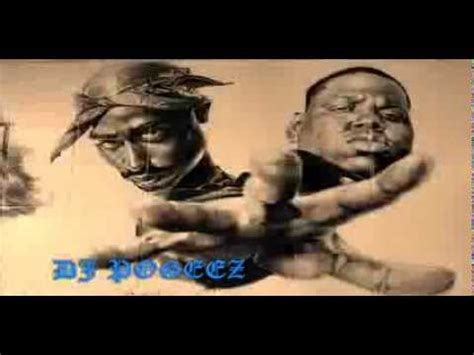 we rde tupac 2pac ft biggie remix 2014 2pac ft biggie last hit