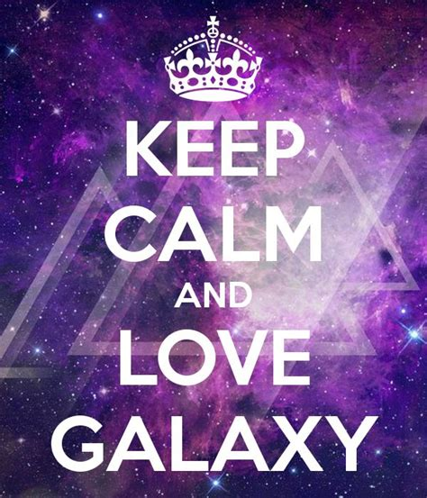 galaxy wallpaper love quotes 1000 galaxy wallpaper quotes on pinterest galaxy