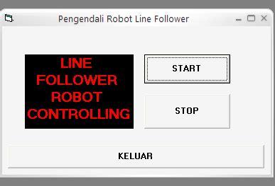 membuat robot line follower dengan mikrokontroler at89s51 visualbasicpark membuat robot line follower dengan ldr