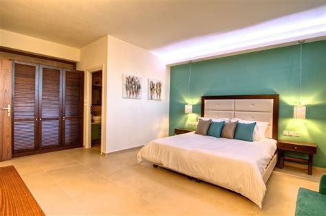 accent wall in bedroom splendid are accent walls outdated decorating ideas images
