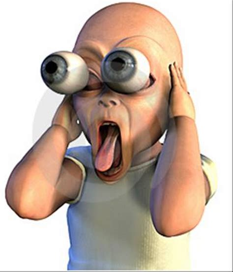 shocking uaw members will have to pay for their own divorce attachment browser baby shocked face 02 jpg by wind of