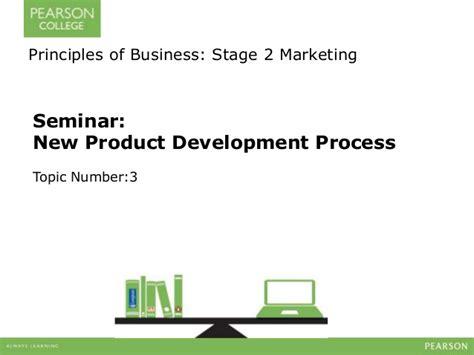 Marketing Seminar Topics Mba by Pob Stage 2 Marketing Seminar 3 Post Students