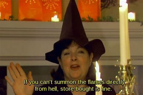 ina garten meme i get mine at target strange things
