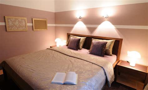 Schlafzimmer Und Wohnzimmer In Einem by Schlafzimmer Und Wohnzimmer In Einem Raum Beste Ideen