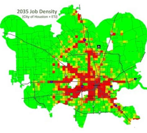 houston density map houston density map swimnova
