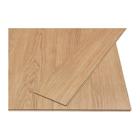 ikea flooring hochwertige baustoffe lay ikea laminate flooring