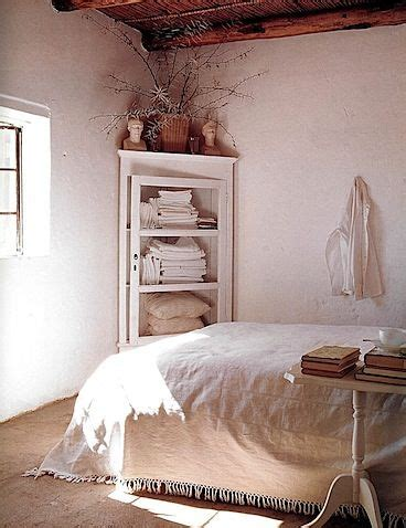 white rustic bedroom 49 best images about white vintage rustic bedroom on