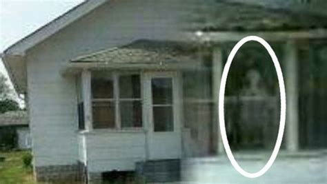 demon house gary indiana video demon s voice recorded in possessed portal to hell indiana house southern