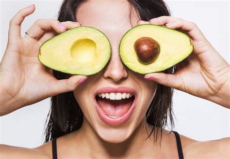 healthy fats besides avocado 3 things to do with avocados besides make guacamole