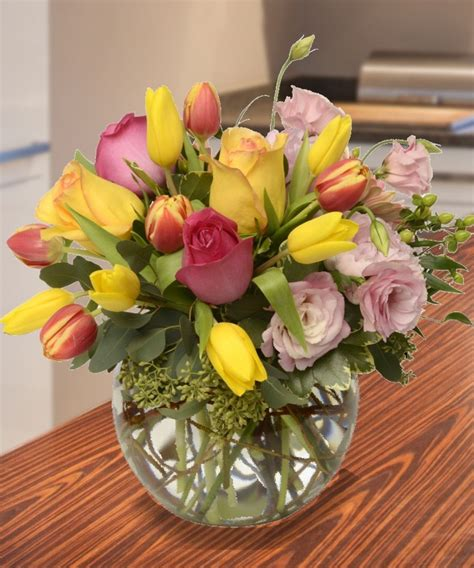 los angeles flower delivery  day flower delivery los angeles florist los angeles california