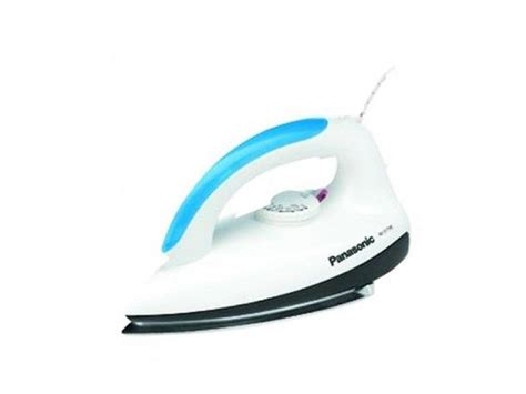 Pemanggang Roti Panasonic electronic city panasonic iron blue ni 317tasr