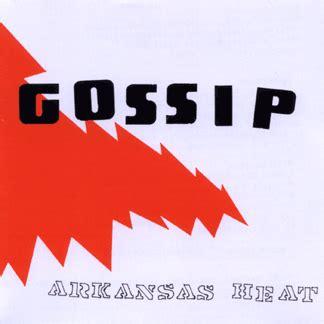 The best songs from gossip girl