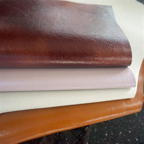 leather for sofa material leather for sofa material faux leather crocodile brown