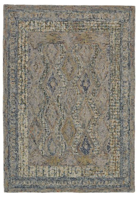 Feizy Rugs Costco by Classic Antiquity Olefin Machine Made Rug Collection Mandalay Bisque Ehsani Rugs