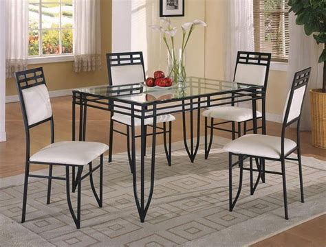 cheap dining room chairs set of 6 best 25 cheap dining room sets ideas on cheap