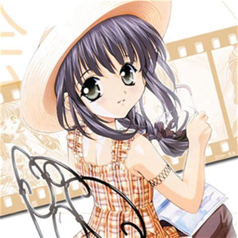 imagenes japonesas en anime im 225 genes manga dibujos manga