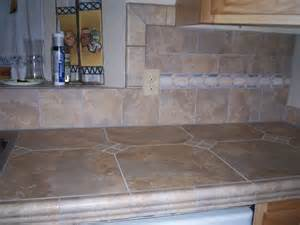 porcelain tile countertops counters back splashes