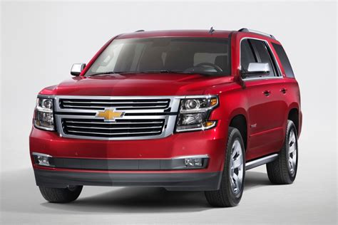 jeep chevrolet 2015 used 2015 chevrolet tahoe for sale pricing features