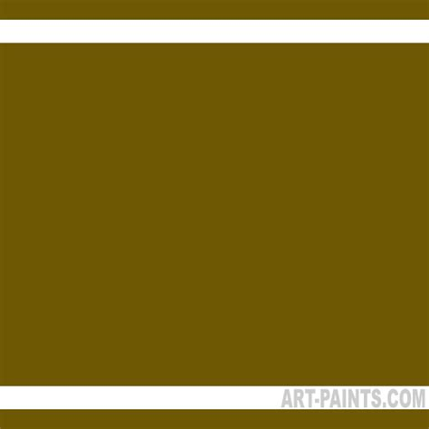 green gold artists watercolor paints 241f green gold paint green gold color da vinci